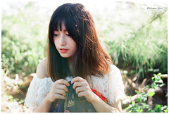 00210009PS (攝影安仔) Tags: fuji業務用100film nikkorafs2470mmf28g nikonf6 nikon f6 nikkor afs 2470mm f28 g fuji 業務用 100 film