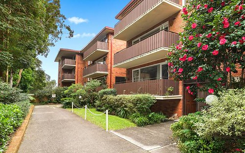 11/705 Pacific Hwy, Gordon NSW 2072
