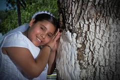 Sesion-119 (licagarciar) Tags: primeracomunion comunion religiosa niña sacramento girl eucaristia