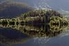 Speilingen i Bjørkedal - - Mirror in lake (erlingsi) Tags: no mirror speiling reflection bjørkedal volda noreg europe wonderful sunnmøre paysage