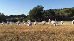 2017_kyokushinhellas_summercamp_1569