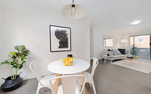 4/11a The Avenue, Randwick NSW 2031