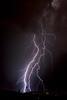 Nuit agitée à Auxerre! (jjcordier) Tags: orage éclair auxerre pluie météorologie