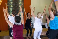 Yoga Festival Shakti Kundalini Lin-14-5