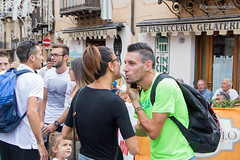Castelbuono_gara_2017-1-87