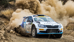 Erc Cyprus rally 2017 (346) (Polis Poliviou) Tags: ©polispoliviou2017 polispoliviou polis poliviou cyprusrally fiaerc cyprusrally2017 ercrally specialstage rallycar cyprus rally driver car auto automobile r5 ford skoda mitsubishi citroen road speed gravel vehicle rural sports sportsphotography rallyevent cyprustheallyearroundisland cyprusinyourheart yearroundisland zypern republicofcyprus κύπροσ cipro chypre chipre cypern rallye stage motorsport race drift mediterranean