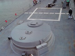 """USS Elrod 10 • <a style=""""font-size:0.8em;"""" href=""""http://www.flickr.com/photos/81723459@N04/35921607086/"""" target=""""_blank"""">View on Flickr</a>"""