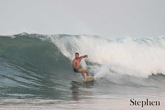 rc0001 (bali surfing camp) Tags: bali surfing surfreport airportright surfguiding 21072017