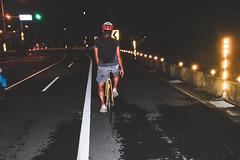 DSCF4232 (Liu A) Tags: fixedlife bikeaddition makino njs fixie fixedgear