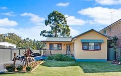 13 Loftus Street, Regentville NSW