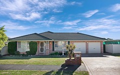 37 Hilldale Drive, Cameron Park NSW