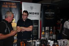 2017-07-22 091 National Whisky Show, Edinburgh (martyn jenkins) Tags: whisky whiskyfestival edinburgh