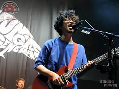 TAKAHIRO 画像69
