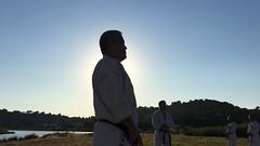 2017_kyokushinhellas_summercamp_1596