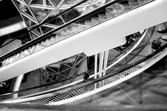 IMG_4963 (Holgi_BS_63) Tags: frankfurt hessen germany deutschland city stadt zeilgalerie indoor street elevator