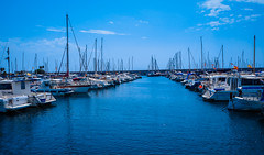 SHIPS, Port de Mataró. #olympus #mataró #maresme #catalunya #ships #holydays #summer #summertime (poler2002) Tags: summer catalunya maresme olympus mataró summertime holydays ships
