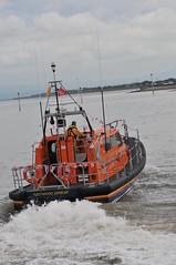 DSC_1468 (jakear) Tags: rnli lifeboat fleetwood blackpool barrow morcambe hovercraft