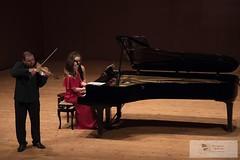 4º Concierto VII Festival Concierto Maestros y Laureads 2 - Estefanía Cereijo, Sergey Atuntyunyan e Ilona Timchenko12