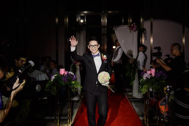 戶外婚禮, 台北婚攝, 紅帽子, 紅帽子工作室, 婚禮攝影, 婚攝小寶, 婚攝紅帽子, 婚攝推薦, 萬豪酒店, 萬豪酒店戶外婚禮, 萬豪酒店婚宴, 萬豪酒店婚攝, Redcap-Studio-129