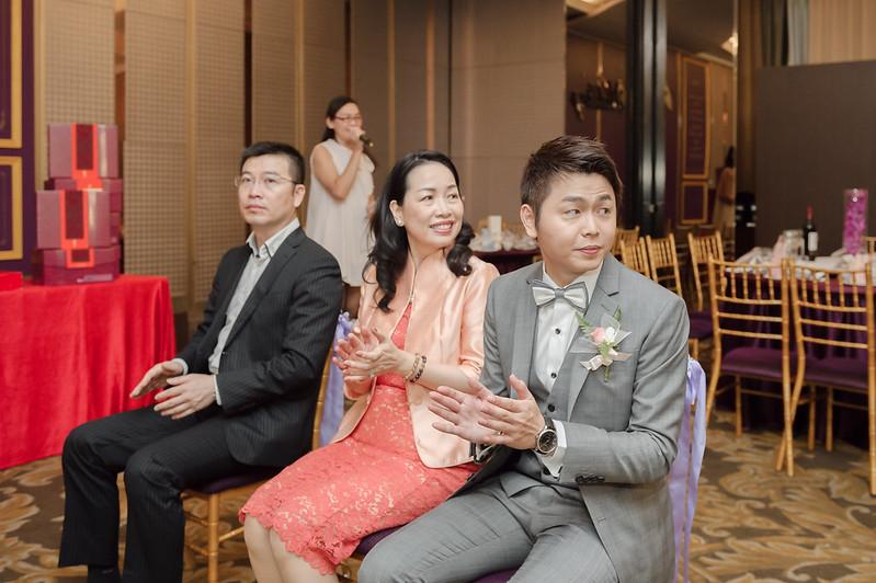 彭園婚攝,新板彭園婚宴,台北婚攝,婚禮記錄,婚禮攝影,婚攝銘傳,婚攝小寶團隊