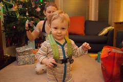 IMG_9695 (tompagenet) Tags: alexander christmas christmas2016 christmasday jopage backpack