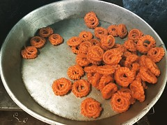 The Satanic Verses... Eat Them (Mayank Austen Soofi) Tags: food imarti the satanic verses eat them