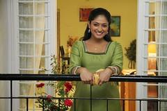 Indian Actress Haripriya Hot Sexy Images Set-2  (26)
