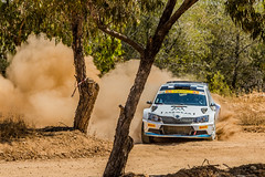 Erc Cyprus rally 2017 (429) (Polis Poliviou) Tags: ©polispoliviou2017 polispoliviou polis poliviou cyprusrally fiaerc cyprusrally2017 ercrally specialstage rallycar cyprus rally driver car auto automobile r5 ford skoda mitsubishi citroen road speed gravel vehicle rural sports sportsphotography rallyevent cyprustheallyearroundisland cyprusinyourheart yearroundisland zypern republicofcyprus κύπροσ cipro chypre chipre cypern rallye stage motorsport race drift mediterranean