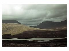 (bruXella & bruXellius) Tags: scotland schottland ecosse uk torridon applecrosspeninsula