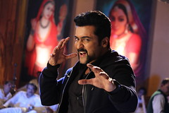 s3_33084751594_o (Suriya Fan) Tags: suriya surya si3 singam3 singam anushka kollywood tamil movies
