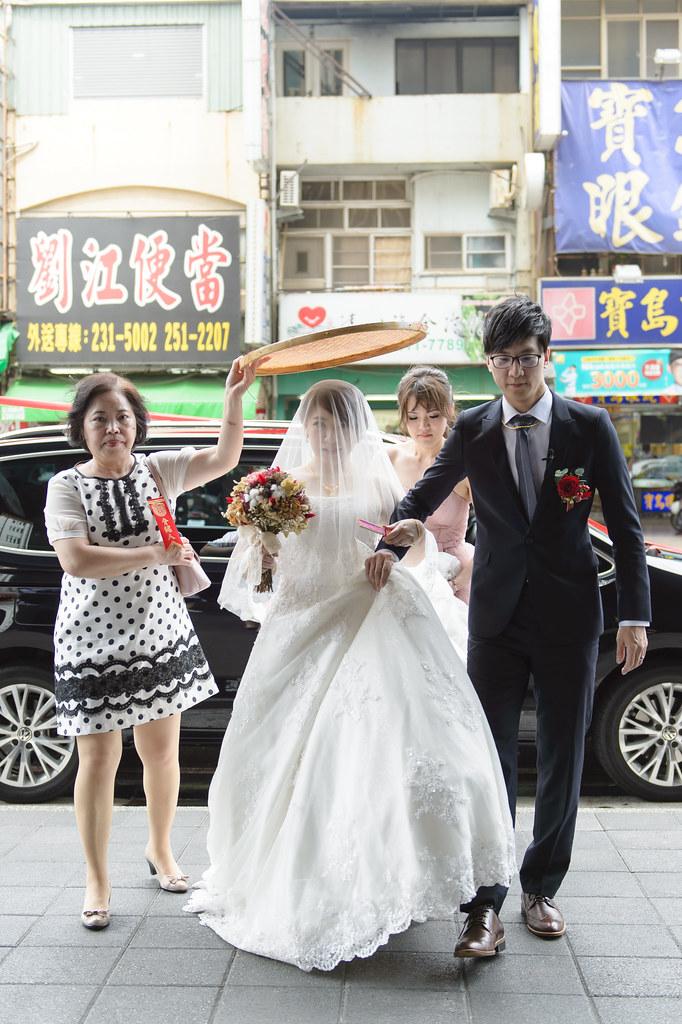 """""""""""婚攝,晶綺盛宴婚攝,婚攝wesley,婚禮紀錄,婚禮攝影""""'LOVE37736'"""