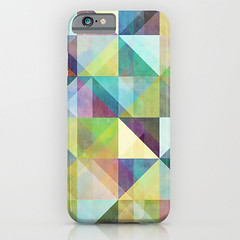 http://bit.ly/2upjrJ5 (Society6 Curated) Tags: society6 art design creativity buy shop shopping sale phone case fashion style accessories