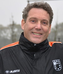 """HBC Voetbal - Heemstede • <a style=""""font-size:0.8em;"""" href=""""http://www.flickr.com/photos/151401055@N04/35996782961/"""" target=""""_blank"""">View on Flickr</a>"""