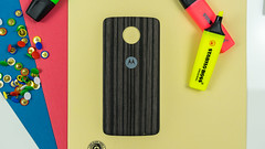 Lenovo Motorola Moto Z2 Play (TechStage) Tags: lenovo motorola moto z2 play lenovoz2play lenovomoto lenovomotoz2play motorolamoto motorolamotoz2 motorolamotoz2play motoz2play motoz2 motoplay motorolaz2play motorolaplay lenovoplay z2play jbl soundboost soundboost2 jblsoundboost jblsoundboost2 office büro stabilo blue black blau schwarz holz wood gold cover case leather leder tech techstage mobile smartphone smart phone technology technik