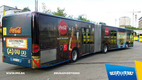 Info Media Group - Coca-Cola, BUS Outdoor Advertising 07-2017 (4)