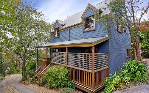 14 York Street, Katoomba NSW