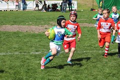 23 (Rugby Babice) Tags: u8 praga 2017