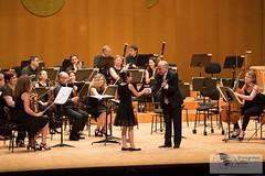 5º Concierto VII Festival Concierto Clausura Auditorio de Galicia con la Real Filharmonía de Galicia33
