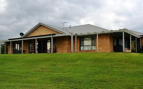 1 Martinview Court, Singleton NSW 2330