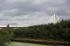 IMG_0519 (kevinzim) Tags: runcorn widnes bridge merseygateway