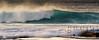 Mona Vale Green (Seany99) Tags: monavale waves sunrise sydneysnorthernbeaches sydney nsw australia