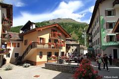 IMG_0248 (alberto.gentile89) Tags: canon eos 7d italy valle daosta cogne landscape mountains mountain nord summer polarizing hoya nd