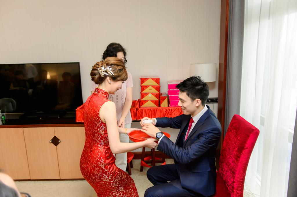 婚攝小勇, 小寶團隊, 台北婚攝, 自助婚紗, 君品, 婚禮紀錄, vivian, wedding day-006