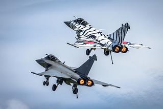 Rafale M French Navy.....{Explore #224 22.07.17}