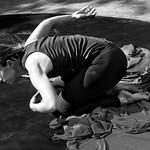 Textiles Dansés .2 ¬ 4310 thumbnail