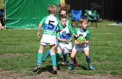 10 (Rugby Babice) Tags: u8 praga 2017