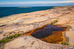 IMG_1284 (Markus Heinonen Photography) Tags: sälskär ahvenanmaa åland kallio berg luonto nature itämeri balticsea suomi finland sea meri