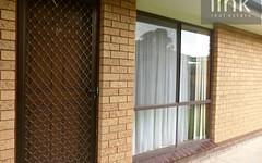 1/610 Kemp Street, Springdale Heights NSW
