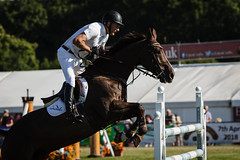 British_Showjumping_009