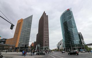 Berlín_0064
